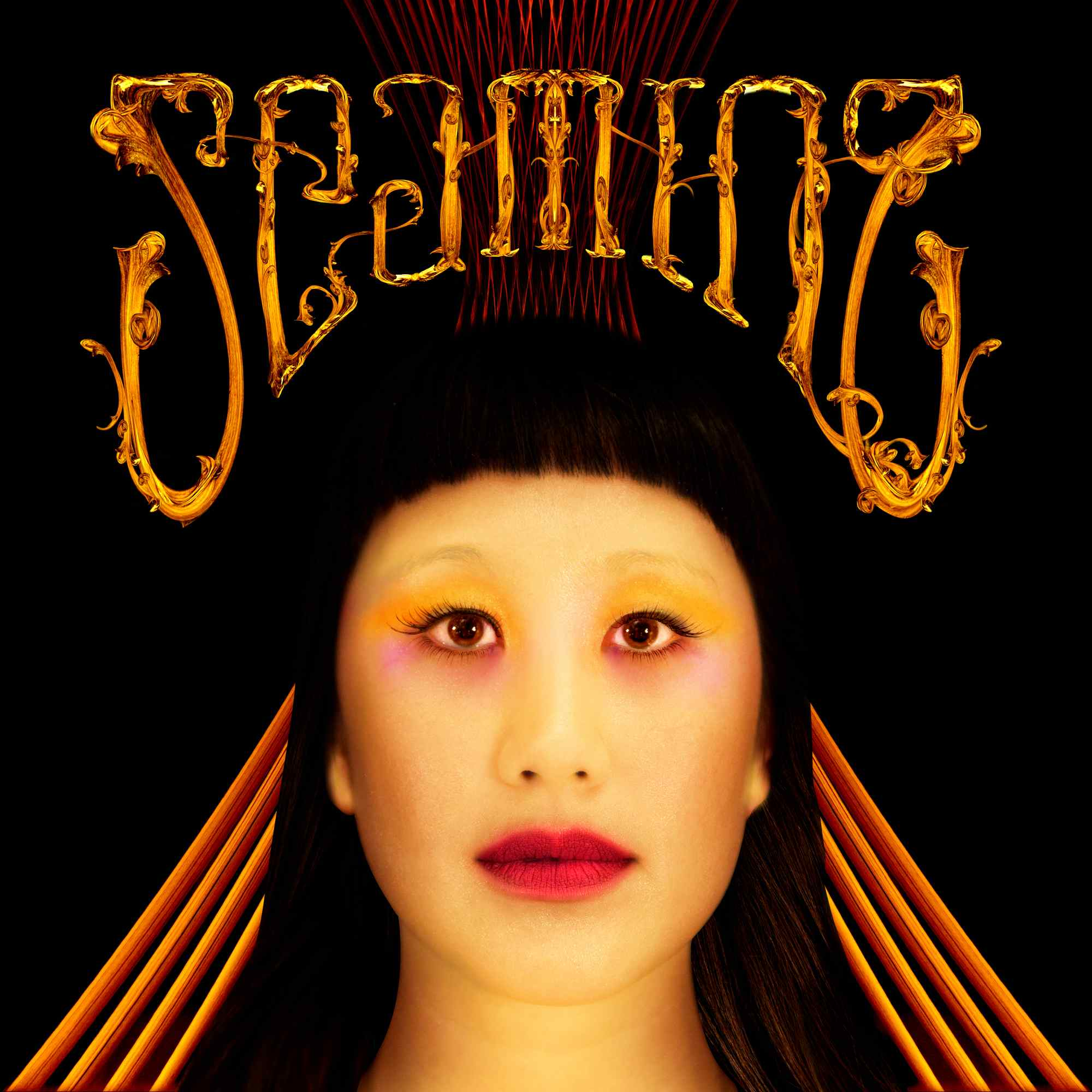 SEAMING album COVER SML (thumbnail)
