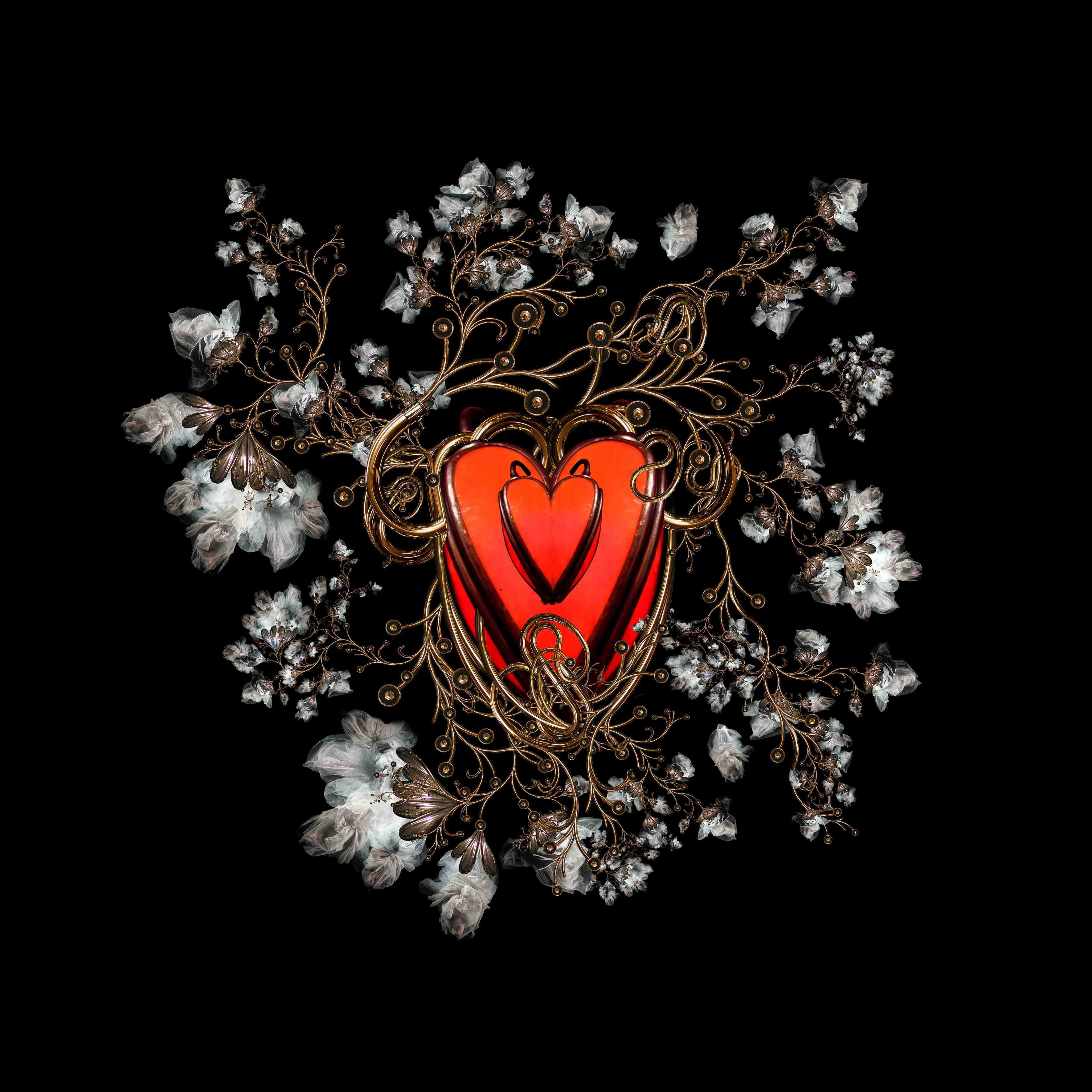 balenced complex heart (smaller),jpg