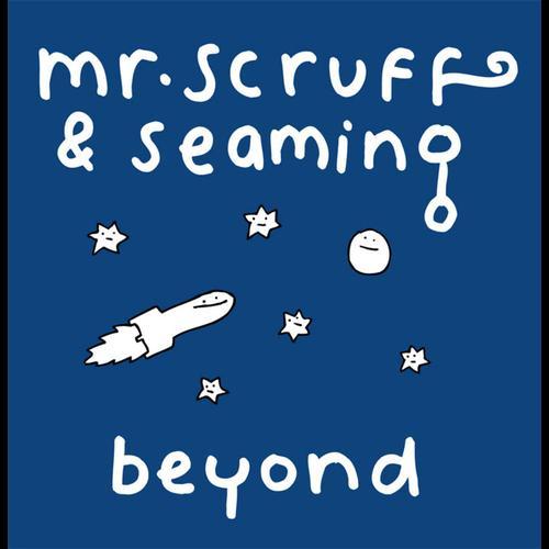 scruff and seaming